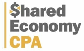 shared-economy