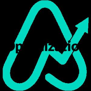 startup-airbnb-optimization