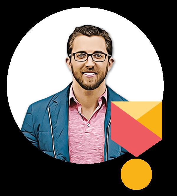 Daniel V. Rusteen, The Airbnb Pro