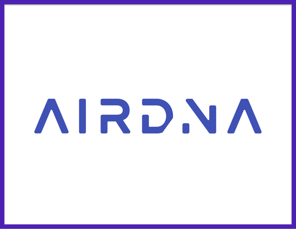 airdna review