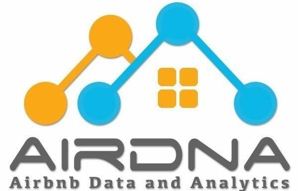 AirDNA MarketMinder Review
