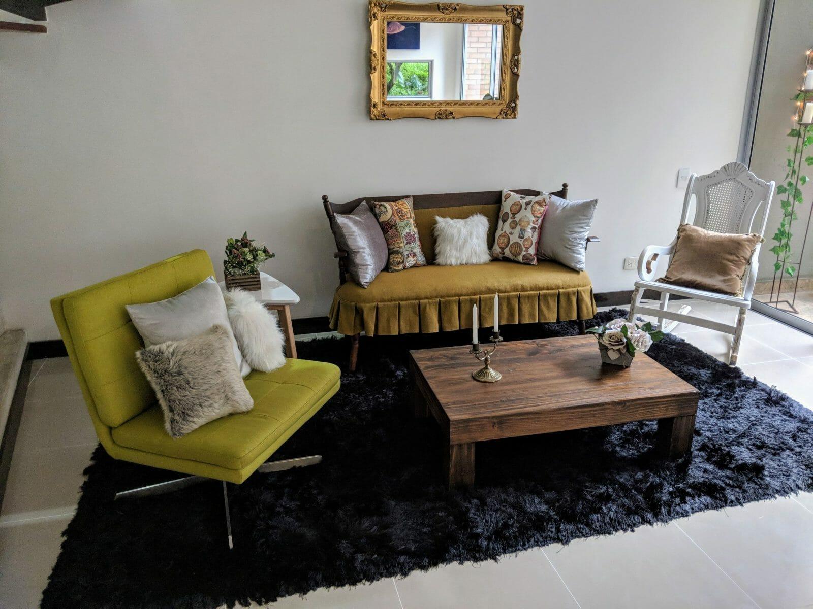 Airbnb Superhost Checklist - OptimizeMyBnb com