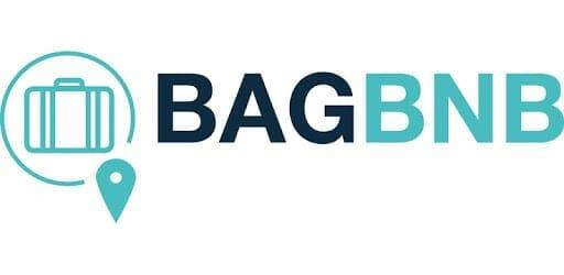 bagbnb airbnb