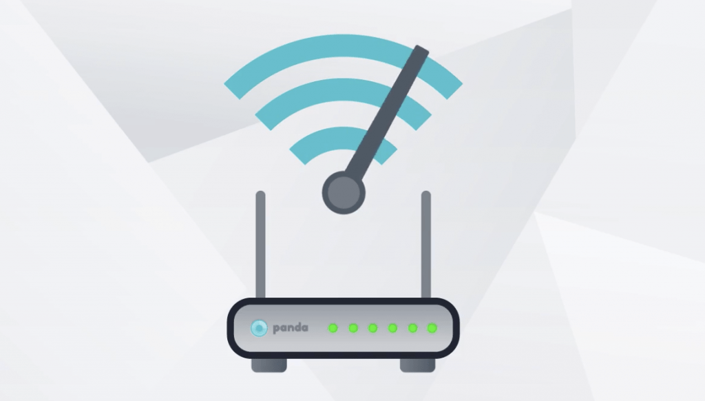 Guide to Boosting Your WiFi Signal