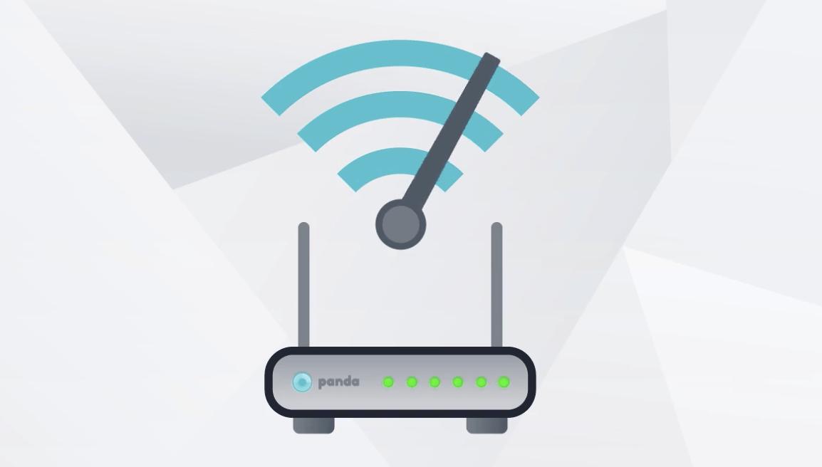 Guide to Boosting Your WiFi Signal - OptimizeMyBnb com