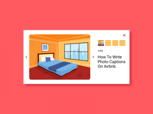How To Write Photo Captions On Airbnb 2