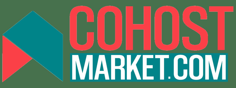 cohostmarket.com-logo