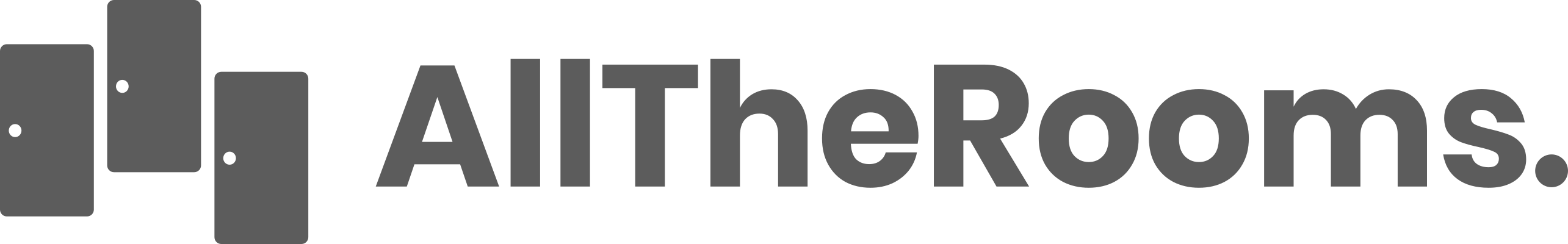 AllTheRooms logo 2