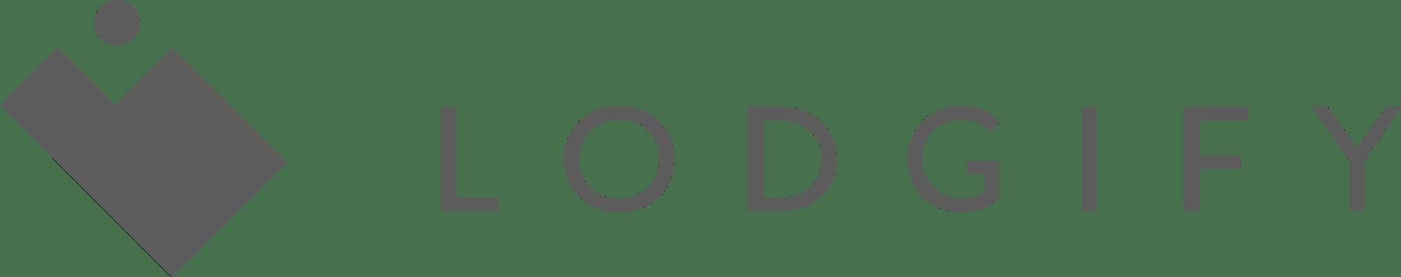 Lodgify logo 1