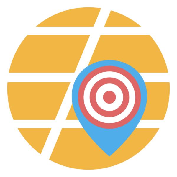 buy Vacation Rental Market Analysis Logo 3