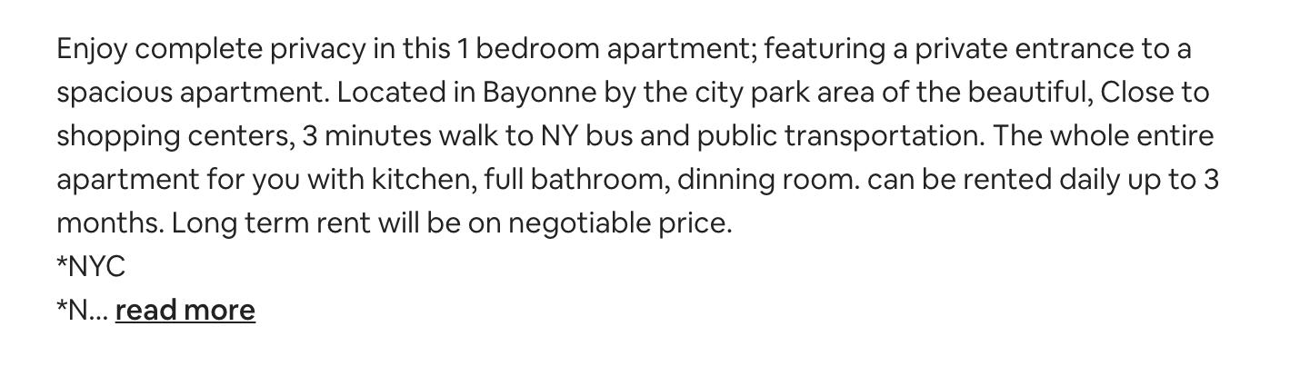 https://optimizemybnb.com/best-airbnb-title/