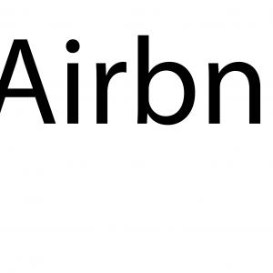 airnb news - august 2016