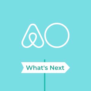 Airbnb Open 2017 Postponed – Update