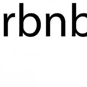 airbnb news - september 2016