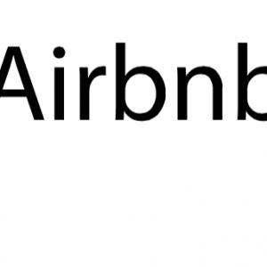 Fun + Unique Airbnb News, October '16
