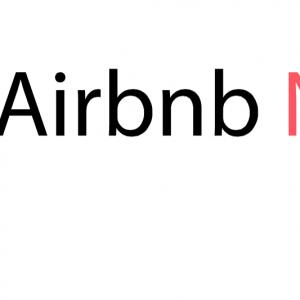 airbnb news